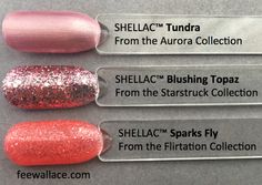 Fee Wallace Online   Blogs, Tutorials & Essays for Nail Professionals