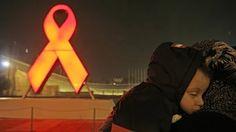Inventan un medicamento que elimina el VIH en células infectadas