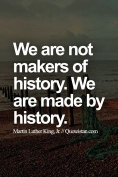 50 Best history quotes images   History quotes, Quotes, History