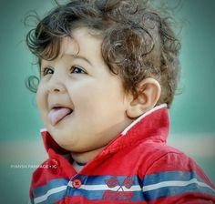 Cute Little Baby, Cute Baby Girl, Little Babies, Baby Love, Cute Girls, Cute Babies, Cute Baby Pictures, Baby Photos, Cute Kids Photography