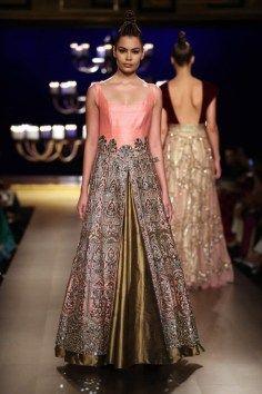 indian wedding clothes manish malhotra 2014 Indian wedding clothes, wedding reception outfit