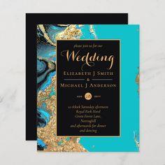Budget Wedding Invitations, Rehearsal Dinner Invitations, Bridal Shower Invitations, Wedding Stationery, Invites, Low Budget Wedding, Free Wedding, Our Wedding, Wedding Ideas
