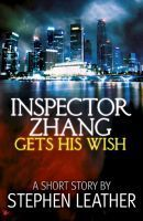 Inspector Zhang Gets His Wish!