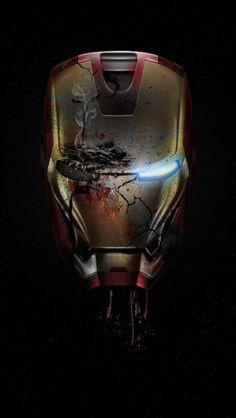 Iron Man Avengers, Marvel Avengers, Marvel Heroes, Iron Man Kunst, Iron Man Art, Aquaman Wallpaper, Avengers Wallpaper, Iron Man Wallpaper, Films Marvel