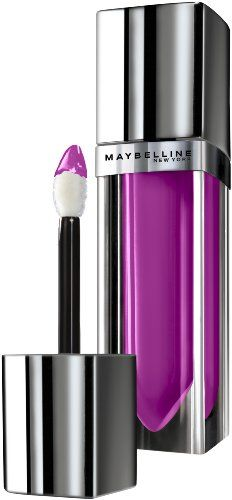 Maybelline New York Color Sensational Color Elixir Lip Co... https://www.amazon.com/dp/B00G0O6YKA/ref=cm_sw_r_pi_dp_x_cs2dybDBJXK5M