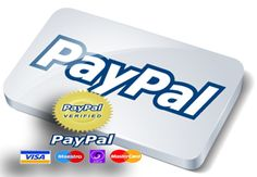 Homeworklance.com Online Homework Help for Students, Shop Us with Paypal