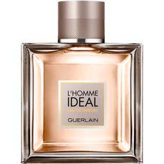 26fbff32289d Nos Parfums femmes