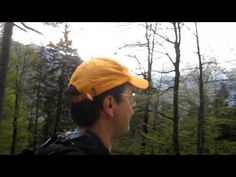New film about Trail running in #Austria at lake #Achensee:  http://laufspass.com/laufberichte/2013/achseelauf-2013-film-05.htm