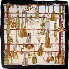 "Passementerie+(from+<a+href=""http://piwigo.hermesscarf.com/picture?/4462/category/Home"">HSCI+Hermes+Scarf+Photo+Catalogue</a>)"
