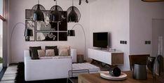 affordable-homes_002_house_plan_ch263.jpg