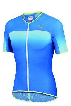 Sportful R&D Ultralight Jersey- Fit2Bike