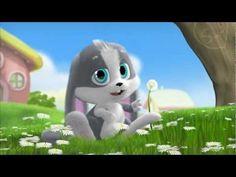 Bunny rabbit The post Bunny rabbit song appeared first on Rabbit Videos. Rabbit Song, Rabbit Gif, Bunny Rabbit, Kids Music Videos, Music For Kids, Kids Songs, Mobile9, Karaoke, Merry Christmas