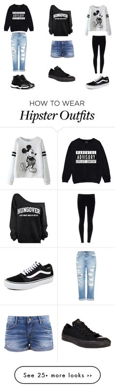 """3 look per voi!"" by eva-dancehall on Polyvore"