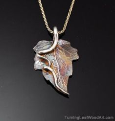 Turning Leaf - A Fine Art Gallery - Pam East