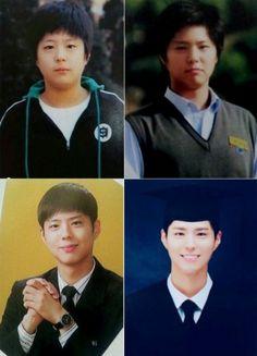 Drama Korea, Korean Drama, Park Bo Gum Reply 1988, Park Bo Gum Wallpaper, Park Go Bum, Korean Male Actors, Yong Pal, Lee Bo Young, Cute Disney Drawings