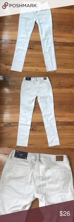American Eagle Low Rise Skinny New with Tag American Eagle Outfitters Jeans Skinny