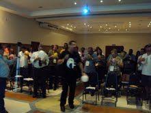 Prof. Fattal em Curso SELF - Louveira-SP Leve esse Treinamento para sua empresa!