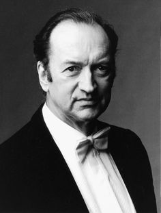 Nikolaus Harnoncourt, Count Nikolaus de la Fontaine und d'Harnoncourt-Unverzagt (b. 6 Dec.1929). Austrian conductor, particularly known for his historically informed performances of music from the Classical era and earlier. Starting out as a classical cellist, he founded his own period instrument ensemble, the Concentus Musicus Wien, and became a pioneer of the Early Music movement. He started to conduct opera and concert performances, soon leading renowned international symphony orchestras.
