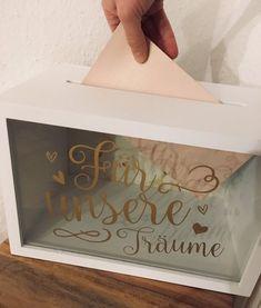 Kartenbox Hochzeit Glas.Die 15 Besten Bilder Von Kartenbox Hochzeit In 2019