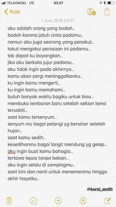 Quotes Rindu, Text Quotes, People Quotes, Qoutes, Life Quotes, Reminder Quotes, Self Reminder, Quotes Galau, Caption Quotes