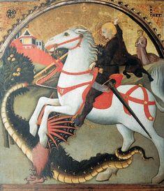 Siena, Angelica Kauffmann, Duccio Di Buoninsegna, Medieval, Jean Honore Fragonard, Saint George And The Dragon, Lewis Hine, Literature Books, Winter Landscape