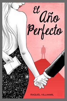 EL AÑO PERFECTO: Manhattan Beach 2 eBook: Raquel Villaamil, Sonia León: Amazon.es: Tienda Kindle