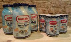 کشک Canning, Products, Home Canning, Conservation