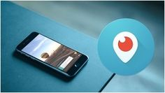Periscope Secrets: Grow your Brand and Social Media!