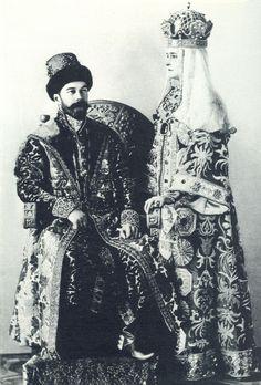 Afbeeldingsresultaat voor Elisabeth Rurikides Prinses van Kiev