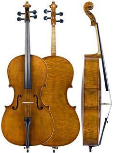 Schmuck stuttgart viola