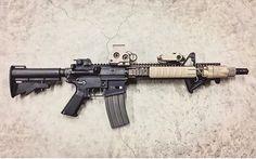 Weapons Guns, Guns And Ammo, Ar Rifle, Ar Platform, Battle Rifle, Submachine Gun, Military Guns, Cool Guns, Assault Rifle