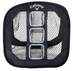 Callaway Golf Chip Shot Chipping Net