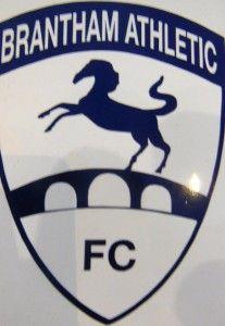 Картинки по запросу brantham athletic fc