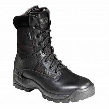 A.T.A.C. Storm Boot Get Superb discounts up to 60% Off at 5.11 Tactical with coupon and Promo Codes.
