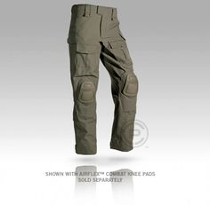 See more. G3 All Weather Combat Pants™ - when money doesn t matter Tactical  Clothing 2b3a258817ec