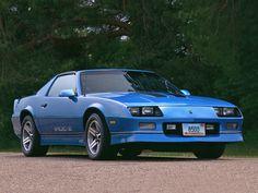 190 best 3rd generation camaro images chevrolet camaro chevy rh pinterest com