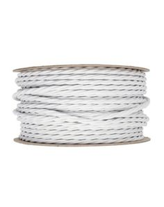 Choose Urban Cottage Industries quality lighting and power cable and flex. Attractive, safe and durable. Light Fittings, Light Fixtures, Urban Cottage Industries, Wire Pendant, Power Cable, Luster, Decorative Bowls, Colours, Ceiling Lights