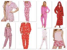 mother daughter sheep pajamas valentines day pinterest pyjamas matching family pajamas and bear hugs