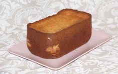 Brioche casero de espelta integral: un delicioso pan ideal para desayunos. En esta ocasión elaborado en panificadora.  #brioche #espelta #pan #pancasero #desayunos #panificadora #recetariosano #recetasana
