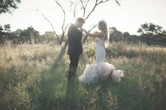 Modern Pretoria Wedding Wedding Dress Sleeves, Dresses With Sleeves, South African Weddings, Wedding Photos, Wedding Ideas, Classic Wedding Dress, Pretoria, Prom Dresses, Wedding Dresses