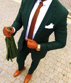 Handsome Terno Masculino Green Men Casual Suit Set Slim Fit 2 Piece Tuxedo For Men Groom Wedding Suits Custom Prom Blazer Price history. Green Wedding Suit, Green Tux, Olive Green Suit, Green Suit Jacket, Green Blazer, Orange Suit, Burgundy Wedding, Costume Vert, Sea Costume