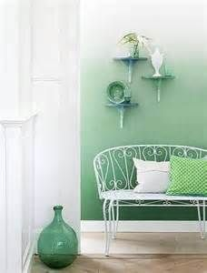 ombre wall paint effects - Bing images