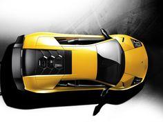 2010 Lamborghini Murcielago LP670-4 SuperVeloce -   2009  2010 Lamborghini Murcielago LP 670-4 SuperVeloce   2010 lamborghini murcielago lp670-4 superveloce Read our first drive review of the new 2010 lamborghini murcielago lp6740-4 superveloce  2010 lamborghini murcielago lp670-4 superveloce / 3. advertisement.. 2010 lamborghini murcielago lp670-4 super veloce 2010 lamborghini murcielago lp670-4 super veloce  2010 lamborghini murcielago lp670-4 super veloce symbolic motors  duration: 8:36…