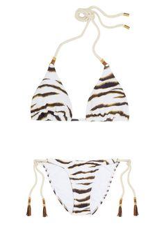 Vix maillot de bain sauvage http://www.vogue.fr/mode/shopping/diaporama/10-maillots-sauvages-a-shopper-sur-net-a-porter/13548/image/759588