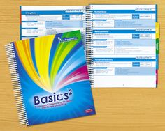 Basics2 Curriculum Framework for Students with Moderate to Severe Disabilities