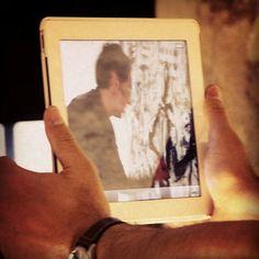 Arte e tecnologia #invasionedigitali #siciliainvasa #laculturasiamonoi#vocioutallosteri #museiunipa #igerspalermo