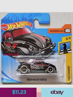 Automobile, Brand Stickers, Collectible Cars, Hot Wheels Cars, Nightmare On Elm Street, Nissan Skyline, Model Car, Slot Cars, Choppers