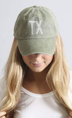 charlie southern: retro state hat - texas [green]✖️FOSTERGINGER AT PINTEREST ✖️ 感謝 / 谢谢 / Teşekkürler / благодаря / BEDANKT / VIELEN DANK / GRACIAS / THANKS : TO MY 10,000 FOLLOWERS✖️