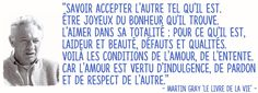 Citations on Pinterest | Bonheur, Citations Humour and Paulo Coelho
