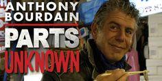 Cancel Anthony Bourdain's Animal Slaughter Debauchery TV Show, Parts Unknown! http://www.thepetitionsite.com/de-de/takeaction/775/316/229/